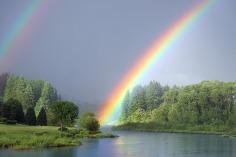 rainbow-2424647_1920