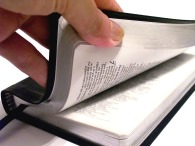 bible-879073_1920