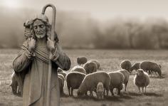 religion-3450127_1920